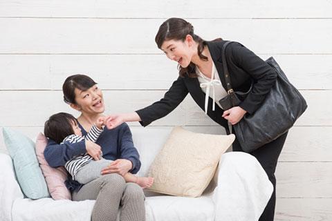 育児休業等終了時報酬月額変更届 提出先 : 日本年金機構 厚生年金保険養育期間標準報酬月額特例申出書 提出先 : 日本年金機構