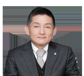 村松労務管理事務所 村松昌樹
